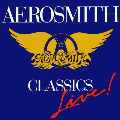 Aerosmith Rock Biography P 225 Gina 3